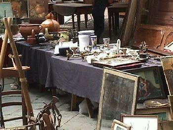 Housewares Arezzo