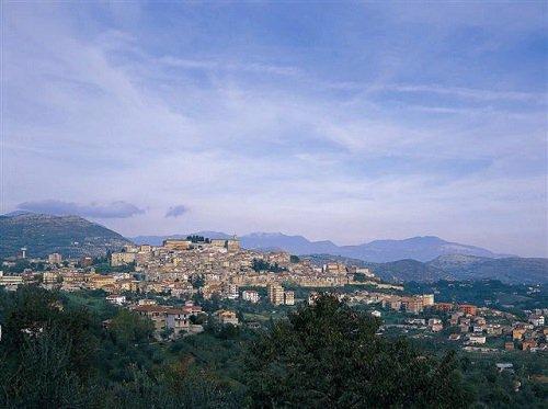 Ferentino Lazio