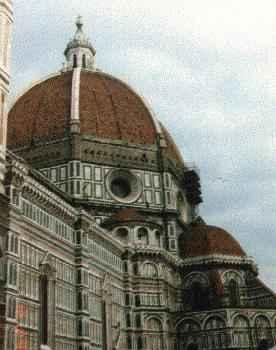 Basilica di S. Maria del Fiore
