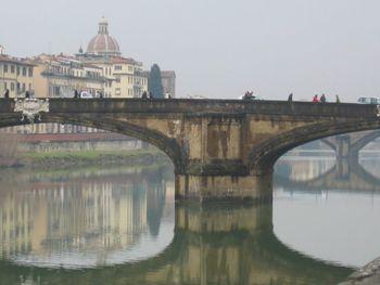 Ponte Santa Trinita