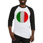 Italian American Baseball