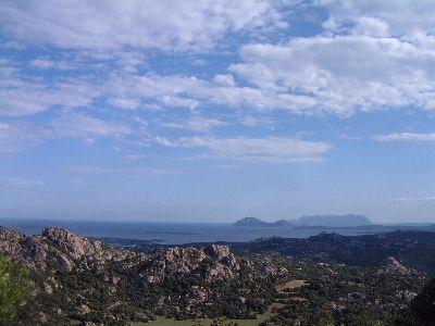 Monte Moro