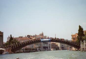 Accademia Bridge